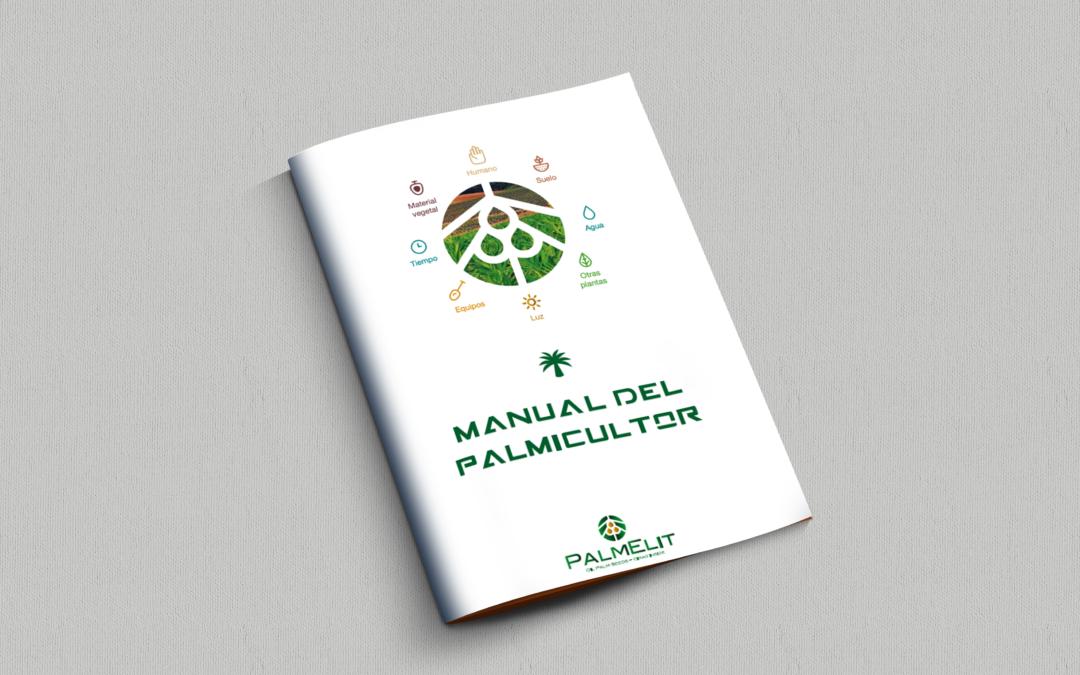 Manual del palmicultor